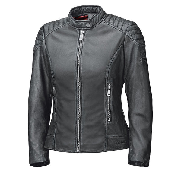 Held Sally, Damen-Lederjacke