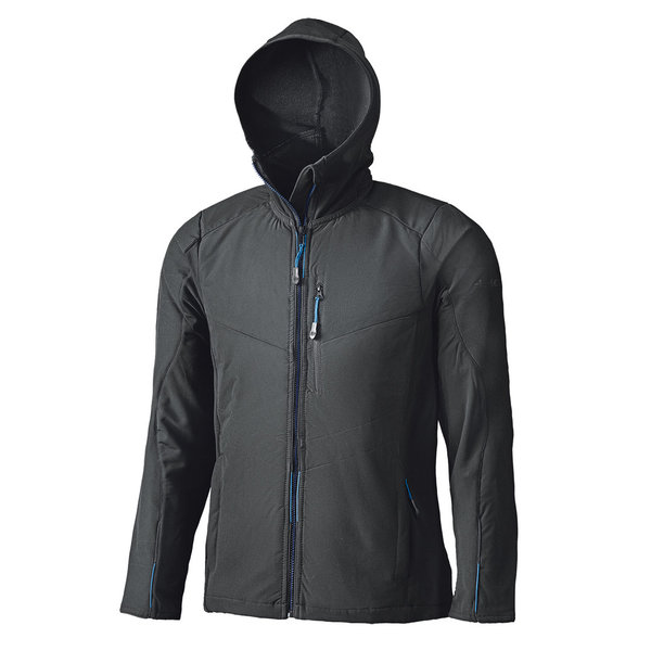 Held CLIP-IN Thermo Top Jacke