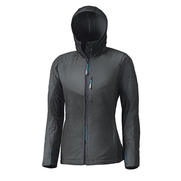 Held CLIP-IN Thermo Top Damen-Jacke