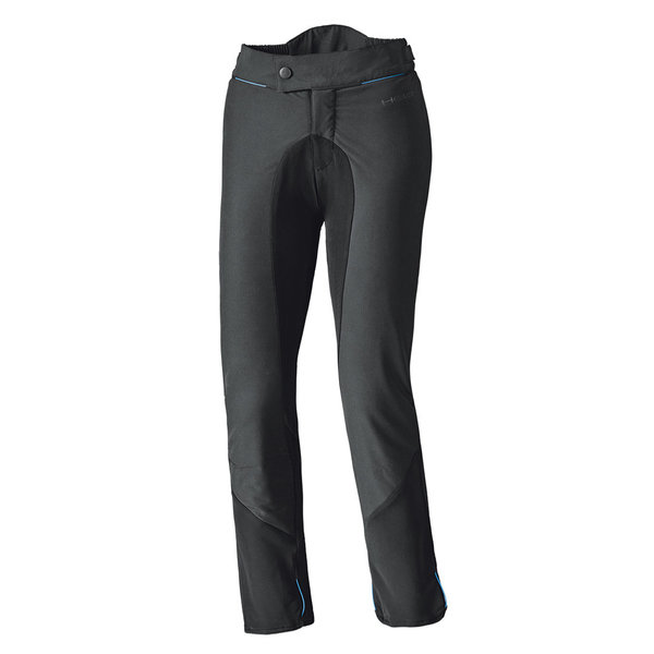 Held CLIP-IN Thermo Base, Damen-Hose