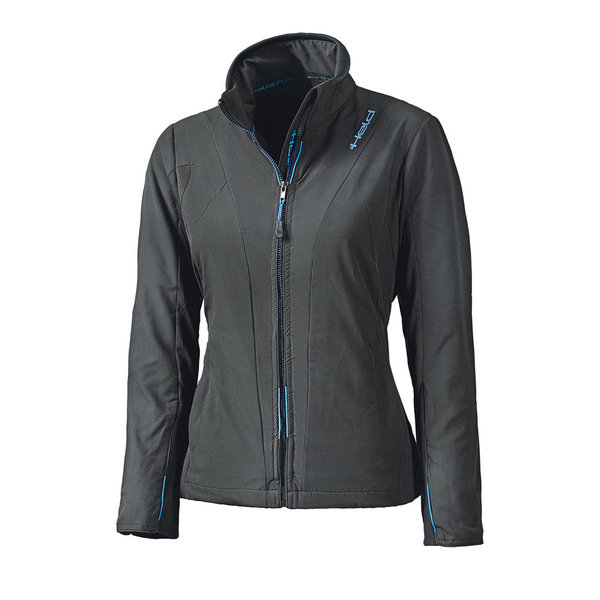 Held CLIP-IN Windblocker Damen-Jacke