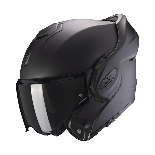 Helm Scorpion Exo-Tech, Klapp / Jethelm