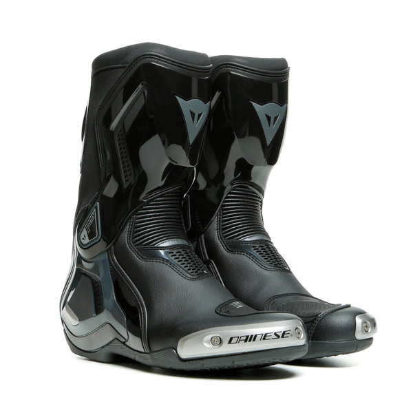 TORQUE D1 OUT GORE-TEX® Stiefel Dainese
