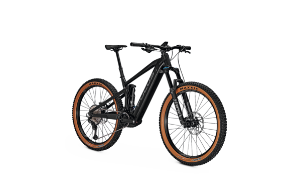 Focus JAM² 6.8 Plus, MTB E-Bike,  27,5+ Zoll